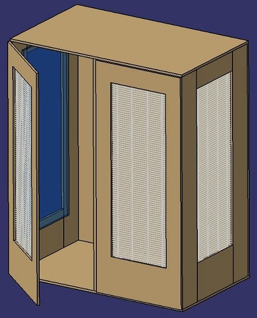 degu k fig. Black Bedroom Furniture Sets. Home Design Ideas