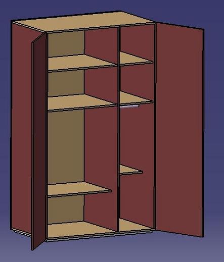 sattelschrank g nstig sattel sattelzubeh r kaufen. Black Bedroom Furniture Sets. Home Design Ideas
